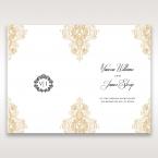 Imperial Glamour without Foil menu card DM116022-DG_1
