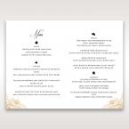 Imperial Glamour without Foil menu card DM116022-DG_2