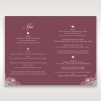 Imperial Glamour without Foil menu card DM116022-MS-D_2