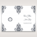 Imperial Glamour without Foil menu card DM116022-NV-D_1