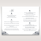 Imperial Glamour without Foil menu card DM116022-NV-D_2