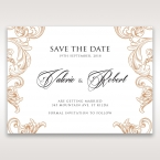 Imperial Pocket save the date DS11019