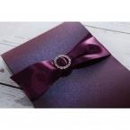Jewelled Elegance bridal shower invitations HB11591-B_7