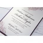 Jewelled Elegance engagement invitations HB11591-E_4