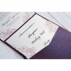 Jewelled Elegance hens night invitations HB11591-H_5