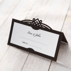 Victorian_Charm-Place_Cards-in_White