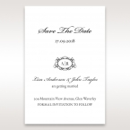 Victorian_Charm-Save_the_date-in_White