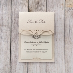 Ivory_Victorian_Charm-Save_the_date-in_Beige