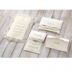 Ivory_Victorian_Charm-Thank_You_Cards-in_Beige