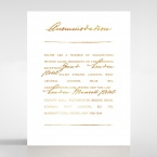 Love Letter accommodation card DA116105-TR-MG