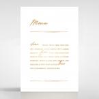 Love Letter menu card DM116105-TR-MG