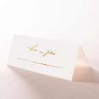 Love Letter place card DP116105-TR-MG