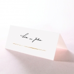 Love Letter place card DP116105-YW