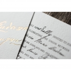 Love Letter wedding invitations FWI116105-TR-MG_13