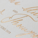 Love Letter wedding invitations FWI116105-TR-MG_3