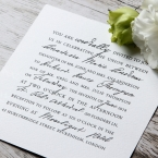 Love Letter wedding invitations FWI116105-TR-MG_6