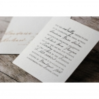 Love Letter wedding invitations FWI116105-TR-MG_9