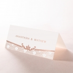 Luxe Victorian place card DP116074-GK-RG
