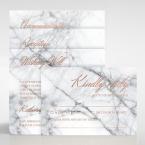 Marble Minimalist wedding invitations FWI116115-KI-RG_1