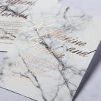 Marble Minimalist wedding invitations FWI116115-KI-RG_10