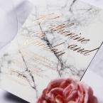 Marble Minimalist wedding invitations FWI116115-KI-RG_2