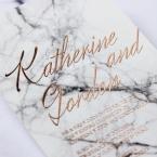 Marble Minimalist wedding invitations FWI116115-KI-RG_3