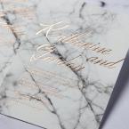 Marble Minimalist wedding invitations FWI116115-KI-RG_4