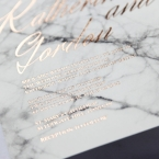 Marble Minimalist wedding invitations FWI116115-KI-RG_5