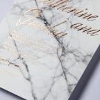 Marble Minimalist wedding invitations FWI116115-KI-RG_6