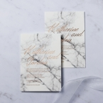 Marble Minimalist wedding invitations FWI116115-KI-RG_7