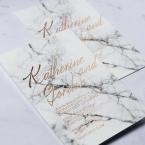 Marble Minimalist wedding invitations FWI116115-KI-RG_8