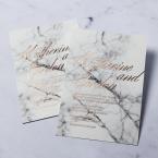 Marble Minimalist wedding invitations FWI116115-KI-RG_9