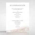 Moonstone accommodation card DA116106-DG
