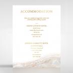 Moonstone accommodation card DA116106-KI-GG