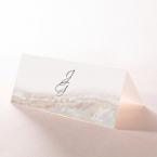 Moonstone place card DP116106-DG