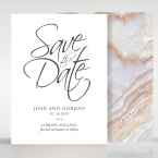 Moonstone save the date DS116106-DG