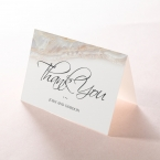 Moonstone thank you card DY116106-DG