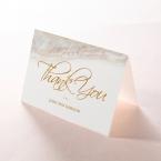 Moonstone thank you card DY116106-KI-GG