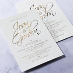 Moonstone wedding invitations FWI116106-KI-GG_12
