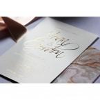 Moonstone wedding invitations FWI116106-KI-GG_2