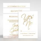 Moonstone wedding invitations FWI116106-KI-GG_3