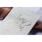 Moonstone wedding invitations FWI116106-KI-GG_7