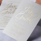 Moonstone wedding invitations FWI116106-KI-GG_8