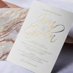 Moonstone wedding invitations FWI116106-KI-GG_9