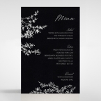Oriental Romance menu card DM116056-GK-MS