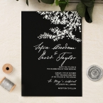 Oriental Romance wedding invitations FWI116056-GK-MS