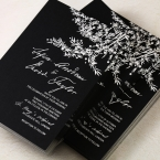 Oriental Romance wedding invitations FWI116056-GK-MS_14
