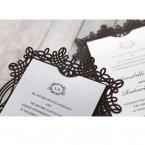 Victorian_Charm-Wedding_invitation-in_White_Brown
