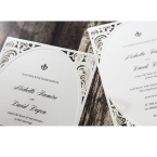 Ever_After_Laser_Cut_Frame-Wedding_invitation-in_White
