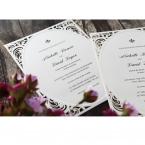 Ever_After_Laser_Cut_Frame-Wedding_invitation-in_White